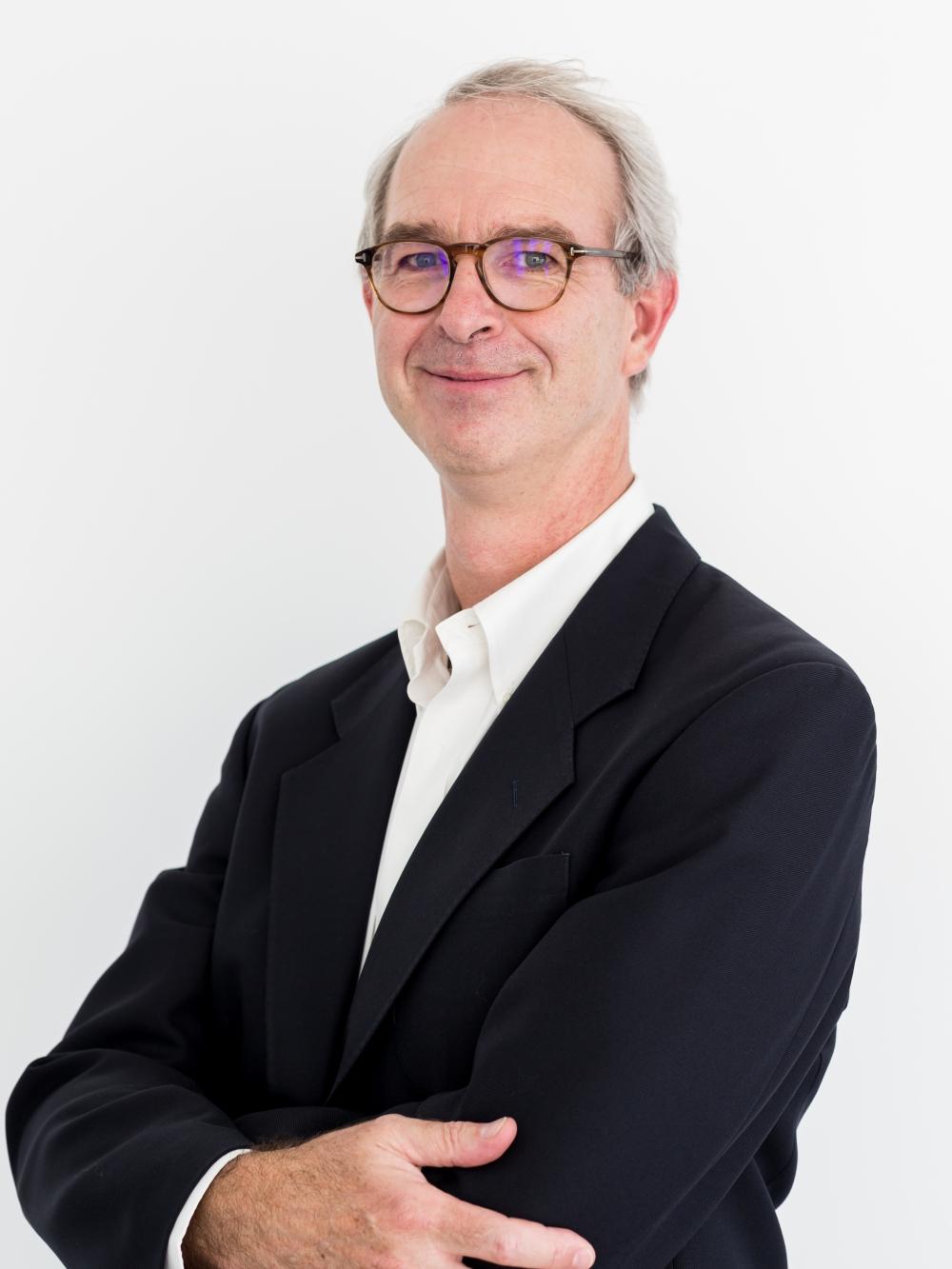 ANDRIJ ROSTEK